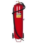Огнетушитель порошковый ОП-70 (з) ABCE