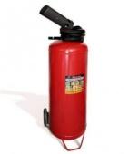 Огнетушитель воздушно-пенный ОВП-80 (з) AB (Заряженный)