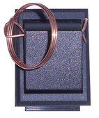 Кнопка ПАТС для «Допинг-2,160п»