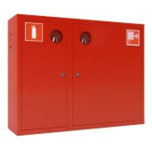 шкаф пожарный шпк 315н страхование настоящее спасение