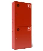 Шкаф пожарный ШПК-320-21НЗ (навесной,закрытый), универсальный