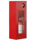 Шкаф ШПО-103 для огнетушителя (навесной,открытый)