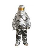 Все для пожарных: боевая одежда, снаряжение, дыхательные аппараты, лестницы